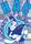 HAC Hockey sur glace