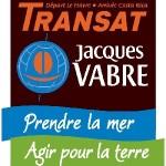 Le HAC à la transat Jacques Vabre