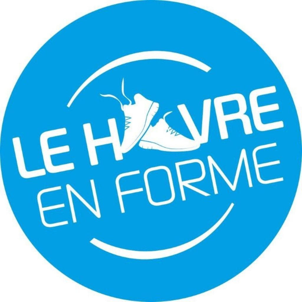 Le Havre en forme !