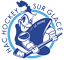 HAC Hockey sur glace
